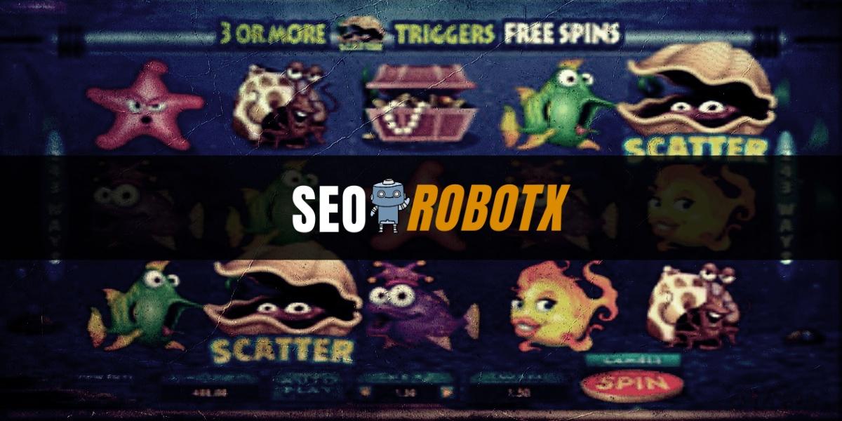 Inilah Keuntungan Temukan Situs Joker Gaming Aman